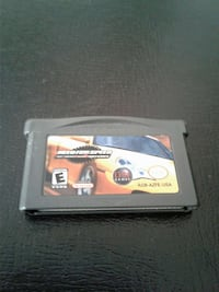 GBA: Need for Speed Porsche Unleashed Montgomery Village, 20886