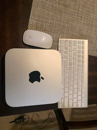 Apple Mac Mini 250gb SSD 16gb of Ram  Laurel, 20724