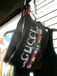 Gucci fannypack Suitland-Silver Hill, 20746
