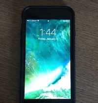 iPhone 6 (16GB).  Minneapolis, 55408