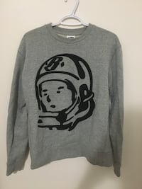 Billionaire Boys Club Crewneck