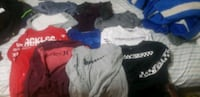 boys long sleeves lot Mississauga, L5R 1T6