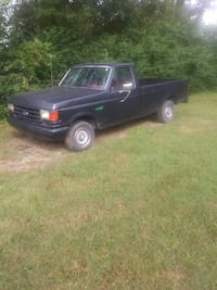 1989 F150 longbed..190kmiles.. Burlington, 27217