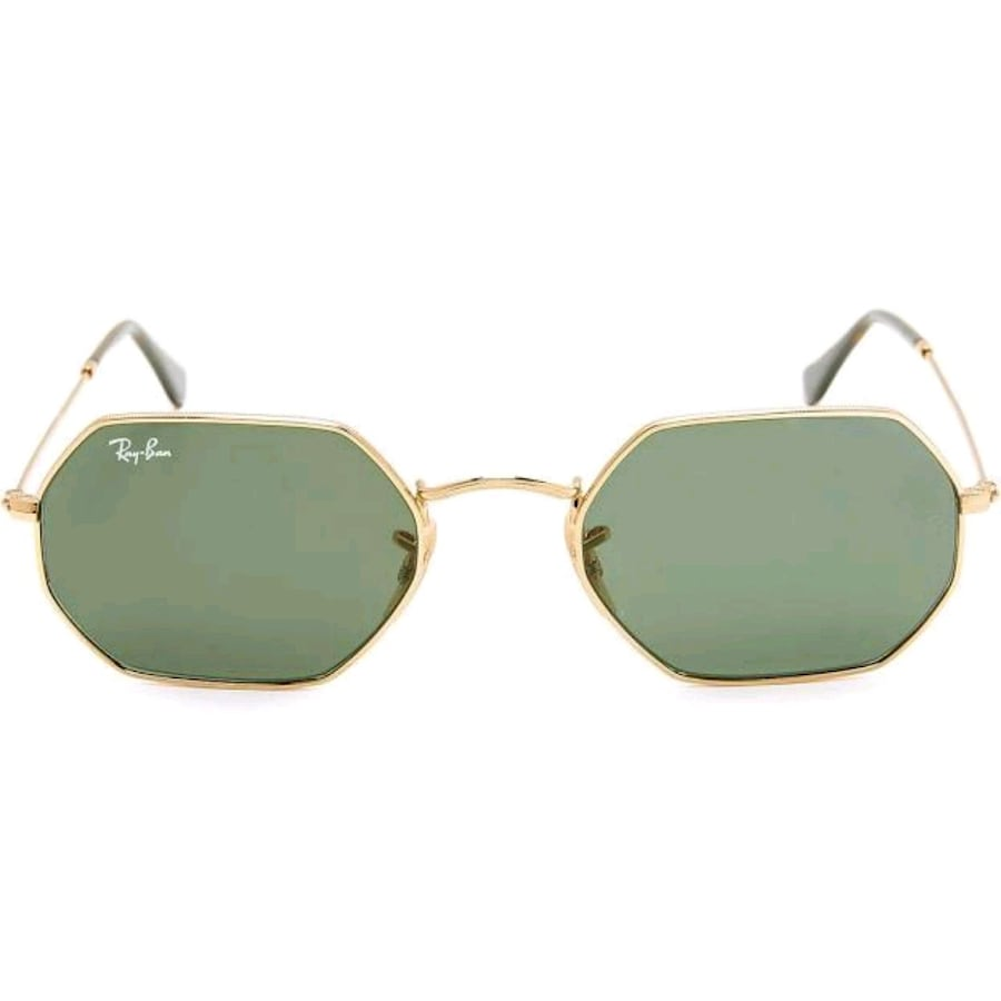Raybans - Authentic come with eye glass case