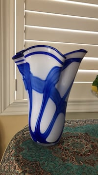 blue and white golf bag Mississauga