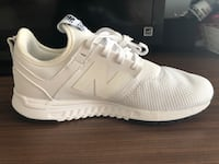 Shoes new balance brand new Mississauga, L4Y 3G7