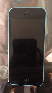 iPhone FOR PARTS Los Angeles, 91403
