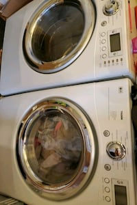 Washer Dryer Chantilly