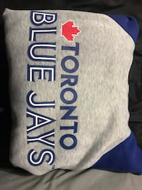 Blue jays gear all for one price Hamilton, L8K 6G2