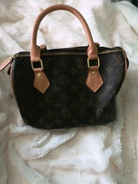 Louis vuitton  Lier, 3420