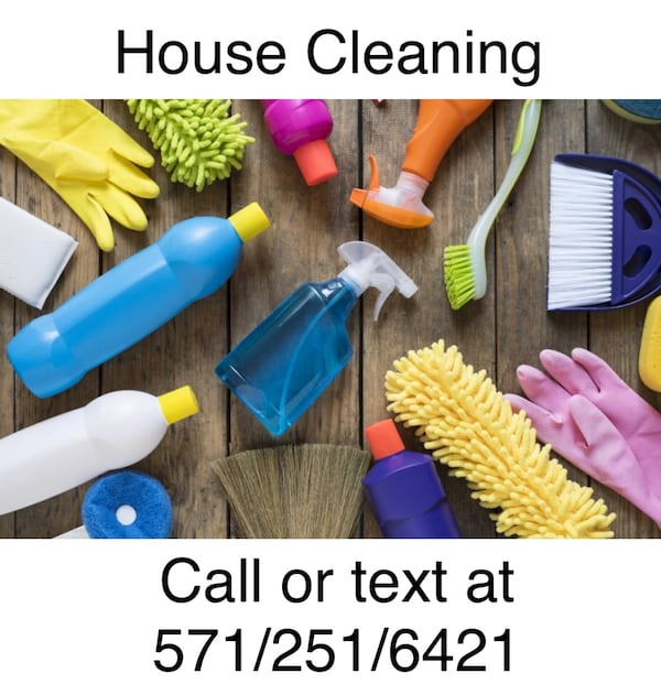 House Cleaning  eb8935c5-699e-49f8-bf79-136ae6a2f349