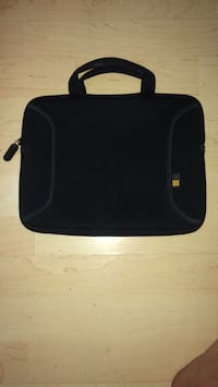 Tablet Protection Case! London, N5Y 2M2