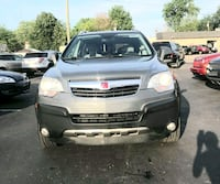 2008 Saturn VUE●RELIABLE SUV●SPORT UTILITY● Madison Heights, 48071