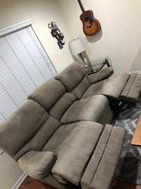 Recliner Couch Chino Hills, 91709