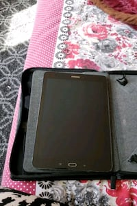 Samsung  tab s2 condition like new used couple of times . Ottawa