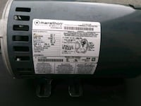 black and gray car battery Kingsport, 37660