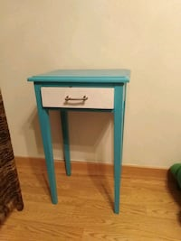 End table  Lake Forest, 92630