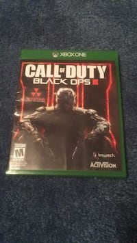 Call of Duty Black Ops 3 Manalapan, 07726