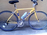 Trek 1000 racing bike Fresno, 93703