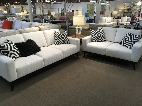 Used SOFA For Sale In San Jose