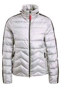 Bogner Fire and Ice Herborn, 35745