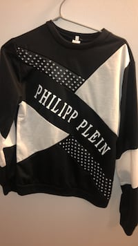 Philipp Plein Sweater Montreal