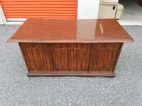 "OFFICE DESK (60"" X 30 ) Forest Hill, 21050"