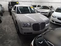 Chrysler - 300 - 2009 Hallandale Beach, 33009