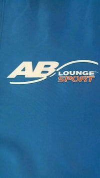 AB LOUNGE SPORT Frederick