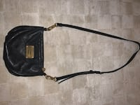 MARC BY MARC JACOBS BAG Vancouver, V5L 3X2