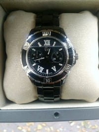 Guess Ladies Watch 2402 mi