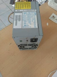 Hp 300 wat power suply Sincan, 06934