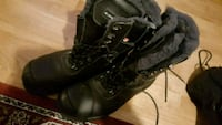 New Winter shoes size 45 Trondheim, 7020