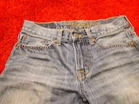 American Eagle Jeans 28*30