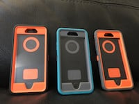 Otter Box Defender case for iPhone6 (Otterbox) Omaha, 68138
