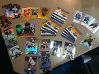 Tim horton doubles to sell or trade ASAP! Edmonton, T6V 1X4