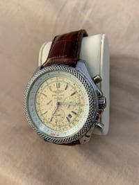 Used BREITLING WATCH for sale