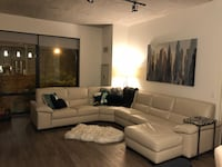 APT For rent 1BR 1BA for a two month sublet Chicago