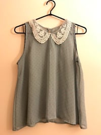 Cute blouse Surrey, V3T 5V2