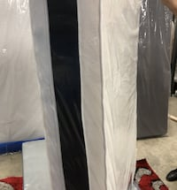 King Mattress Truckload Liquidation Only $40 Down Today! Baltimore