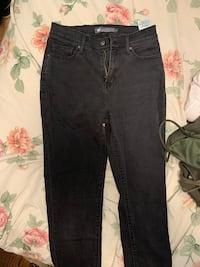 Guess, Levi's, parasuco and Calvin Klein jeans Toronto, M1B 6A3