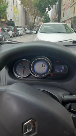 2013 Renault Fluence TOUCH 1.5 DCI 110 BG 2a010a40-13bb-4015-adc0-f99f916ce510