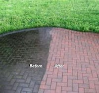 PROFESSIONAL PRESSURE WASHING SERVICES! Avon, 02322