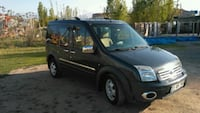 Ford - Transit Connect - 2012 Uluyol Mahallesi, 04400