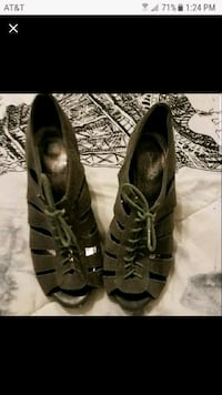 Shoes Conway, 29527