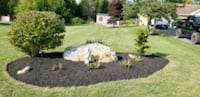 landscaping  Hagerstown