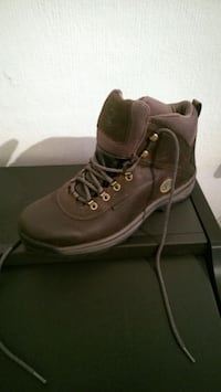 Timberland size 46 almost new Son