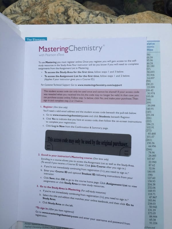 General Chemistry Petrucci Herring Madura Bissonnette 11th Edition 6467b604-06f7-4695-b03a-ee81a6d7e1b4