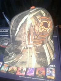 Hats over 250 different  Gatineau, J8Z 1T7