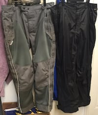 Motorcycle Pants Dunnellon, 34432